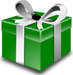 gift_box_green
