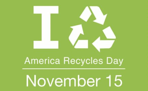 AmericaRecyclesDay_600_1